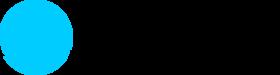 rezise-image-logo-280x75